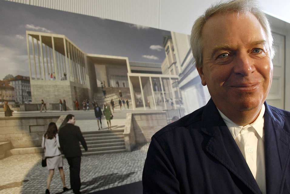 1-David-Chipperfield