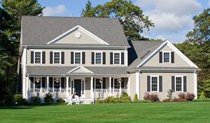 Northeast Home Siding