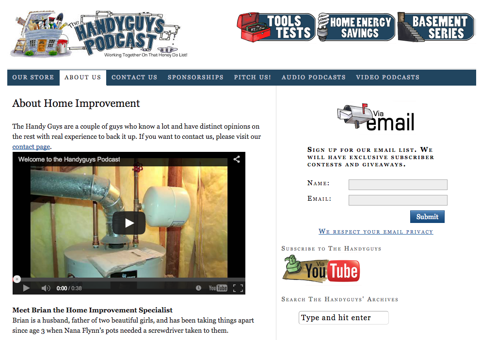 the-handyguys-podcast-home-improvement-blog