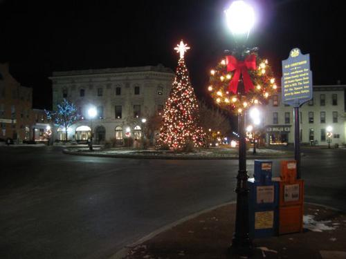 Gettysburg-Pennsylvania-best-christmas-shopping