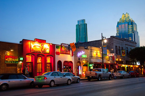 austin-texas-best-christmas-shopping