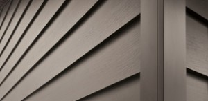 Fiberglass vs Fiber Cement Siding