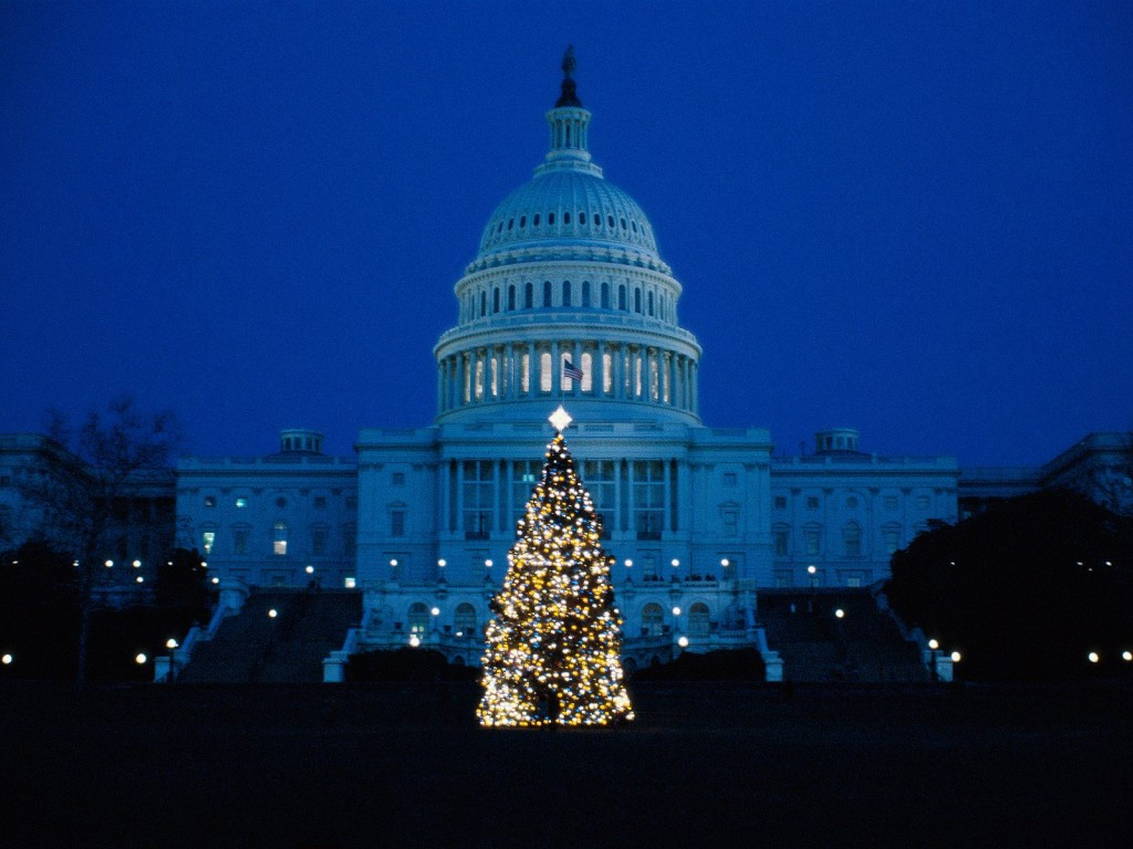 washington-dc-best-christmas-shopping