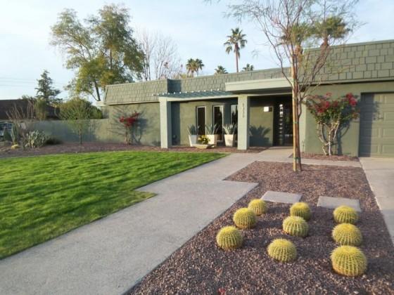 4-Phoenix-AZ