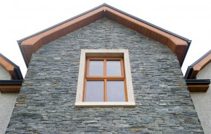 What is cladding for What is window cladding