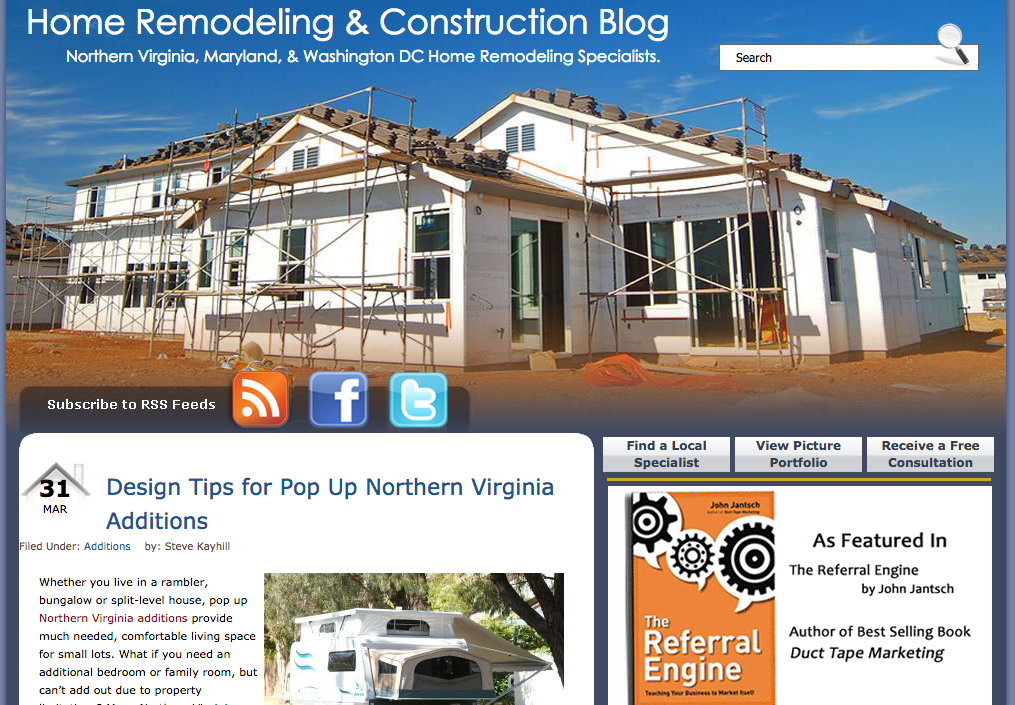 home-remodeling-and-construction-home-improvement-blog
