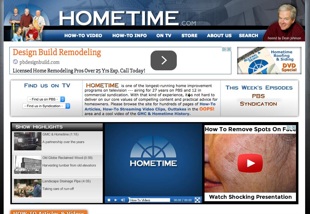 hometime-home-improvement-blog