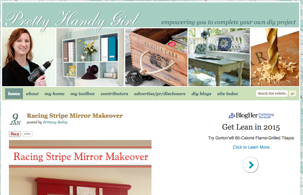 pretty-handy-girl-home-improvement-blog