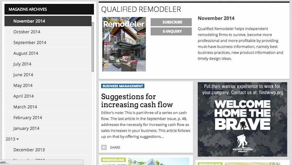 qualified-remodeler-home-improvement-blog