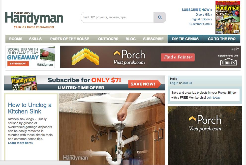 the-family-handyman-home-improvement-blog