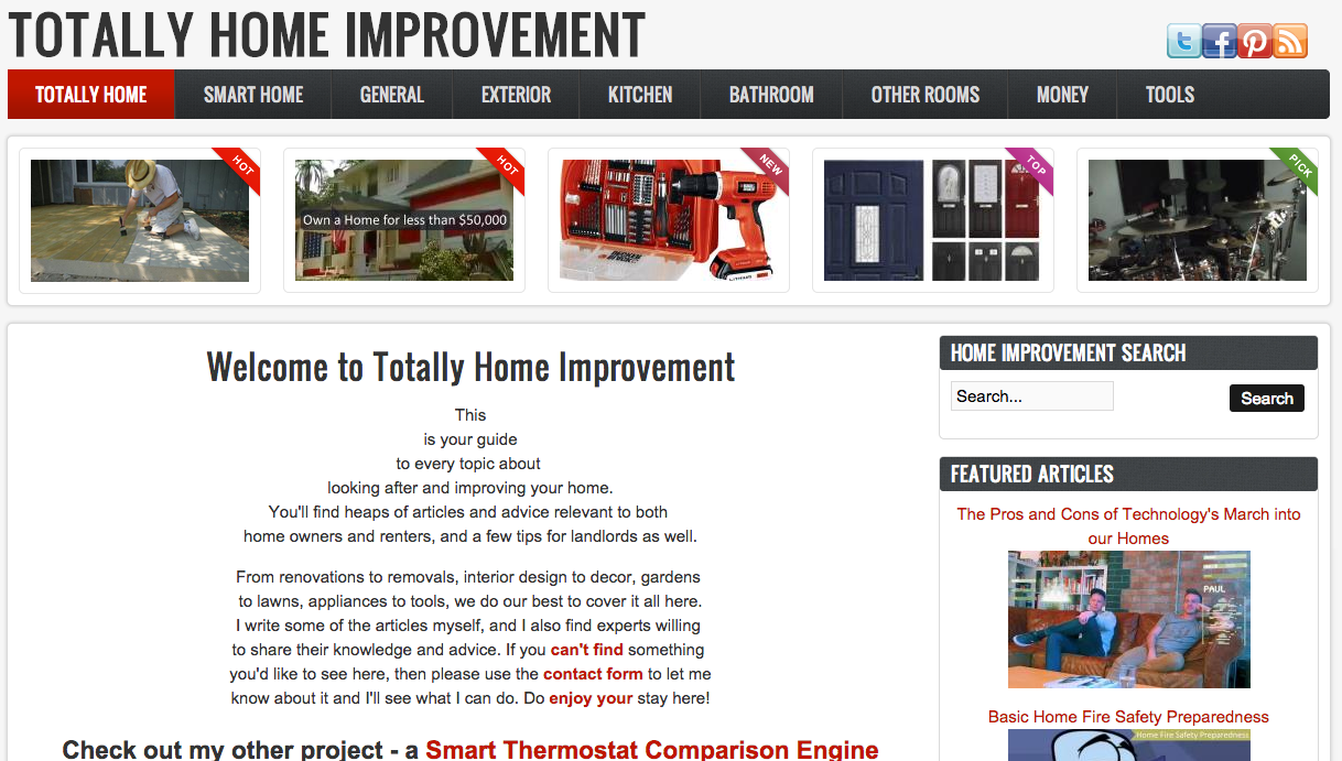 totally-home-improvement-home-improvement-blog