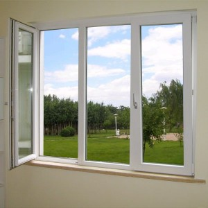 Window Warranties