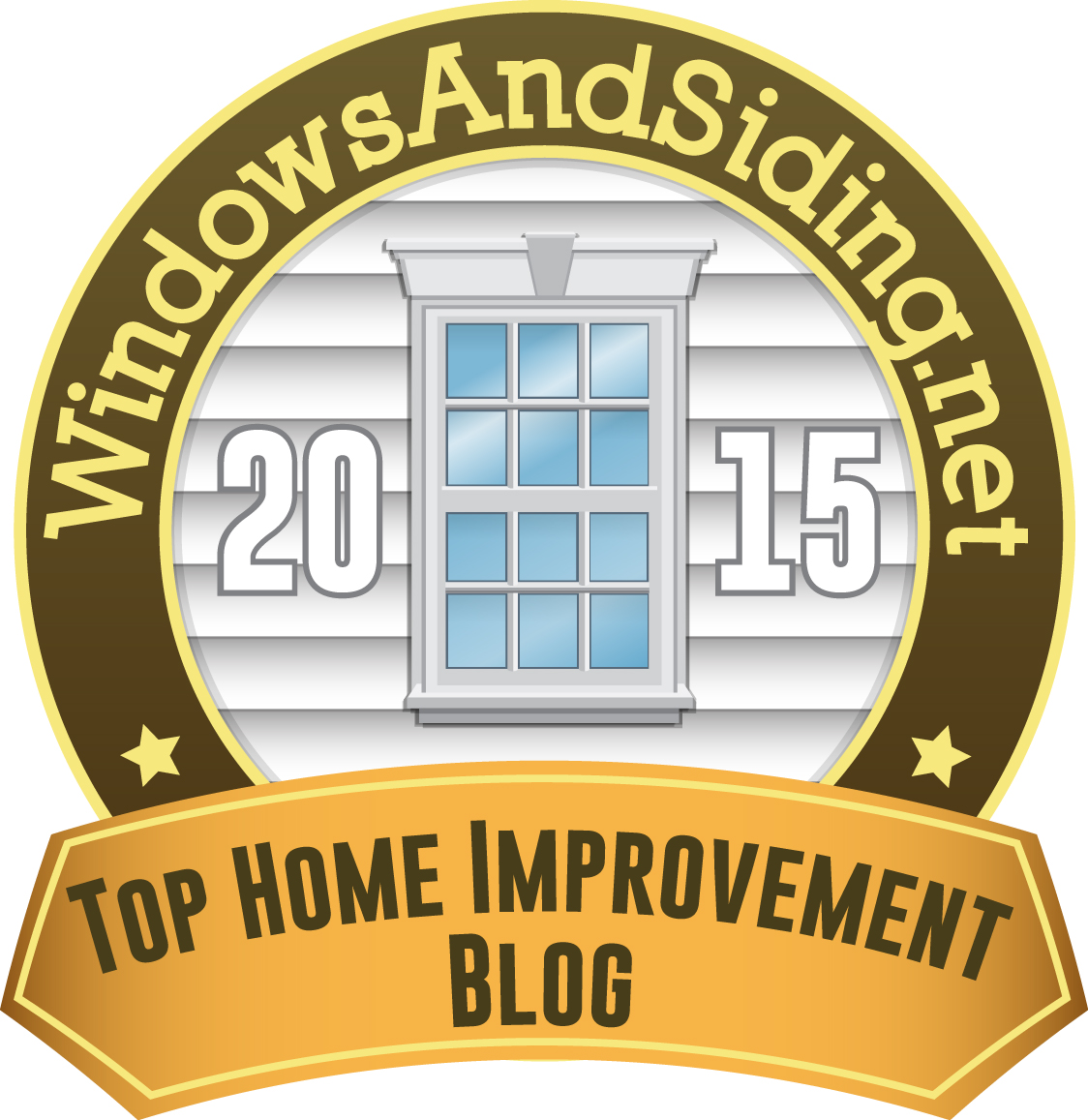Top Home Blogs