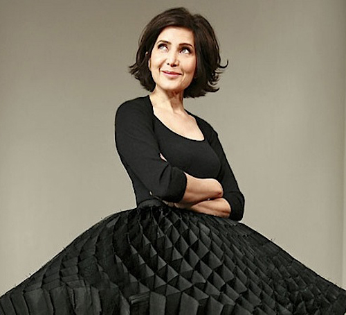 Farshid-Moussavi-female-architect