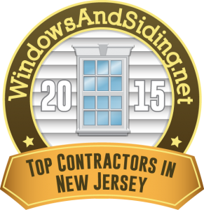 WindowsAndSiding.net - Top Contractors in New Jersey