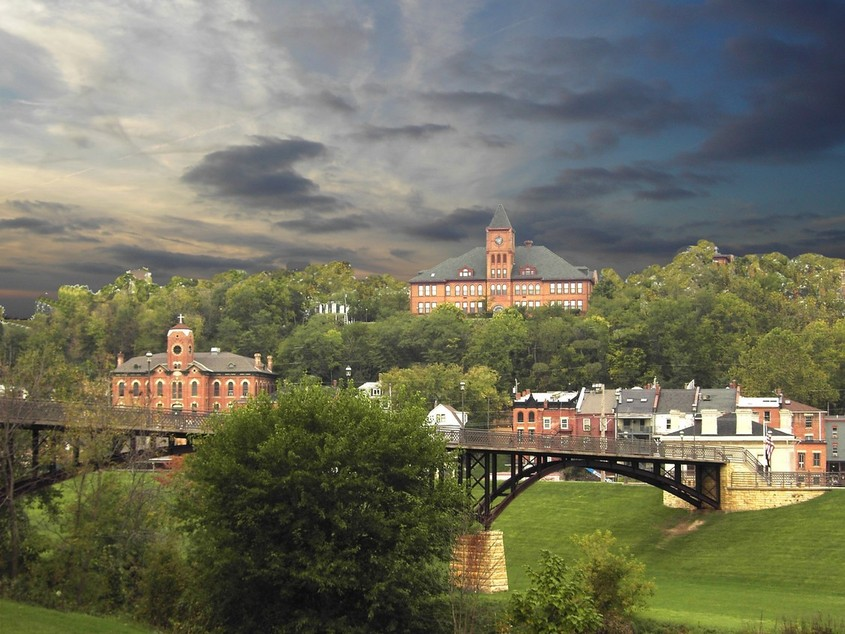 galena-illinois-impressive-small-towns