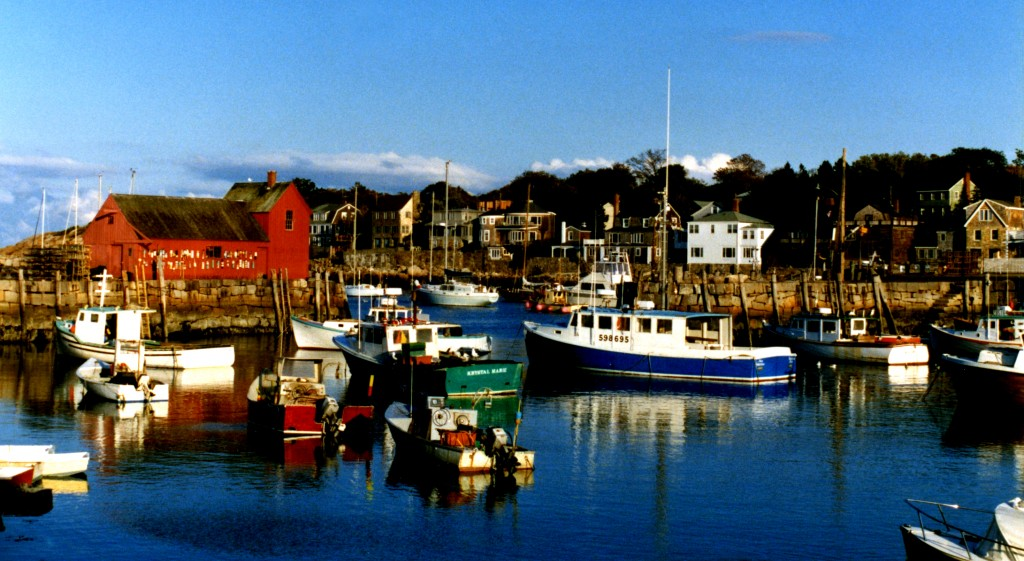 rockport-massachusetts-impressive-small-towns