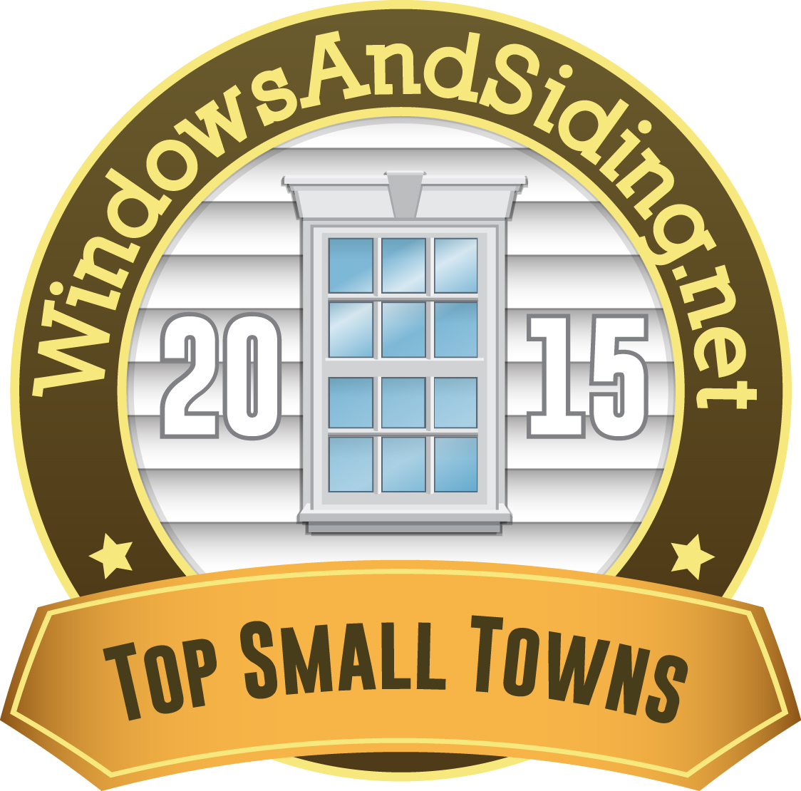 100 small country towns in america 30 great up and for Best small towns in tennessee to live