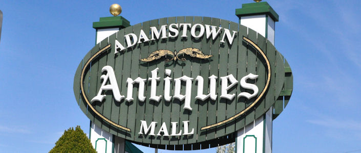 adamstown-pennsylvania-small-town-antique-lovers