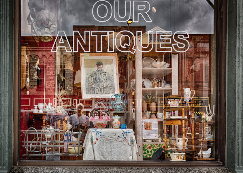 stillwater-minnesota-small-town-antique-lovers