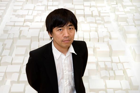 11-Ryue-Nishizawa