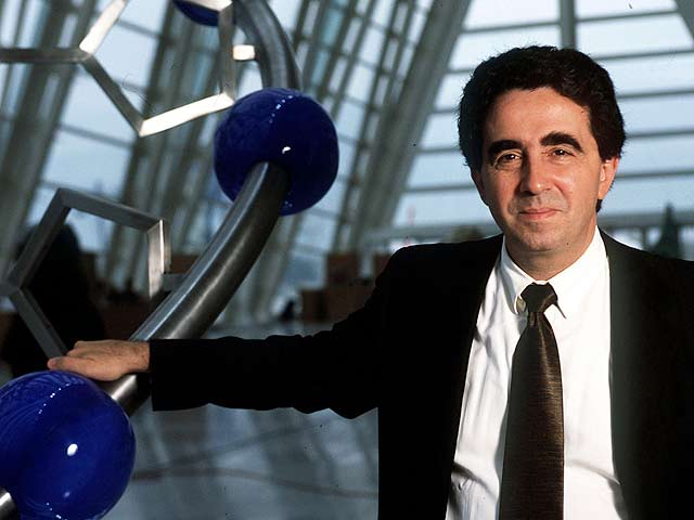 15-Santiago-Calatrava