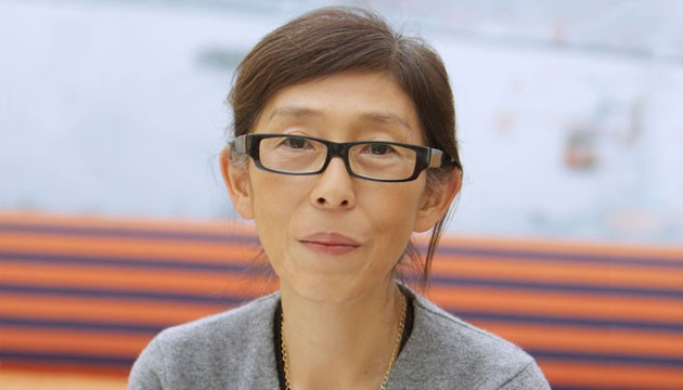 17-Kazuyo-Sejima