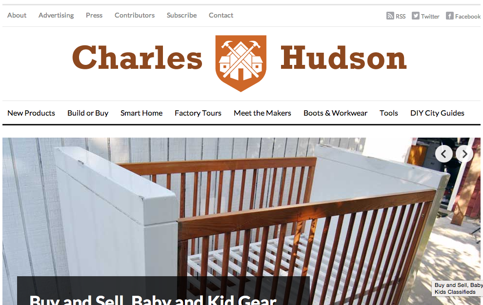 charles-and-hudson-home-improvement-blogs