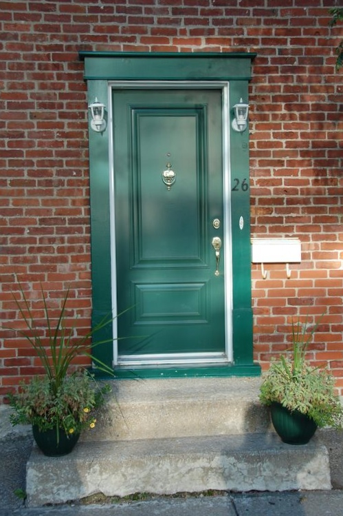 green-door2