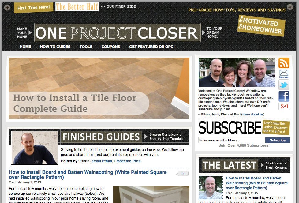 one-project-closer-home-improvement-blog