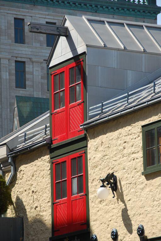 red-windows