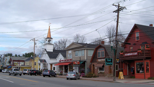 north-conway-new-hampshire-best-christmas-shopping