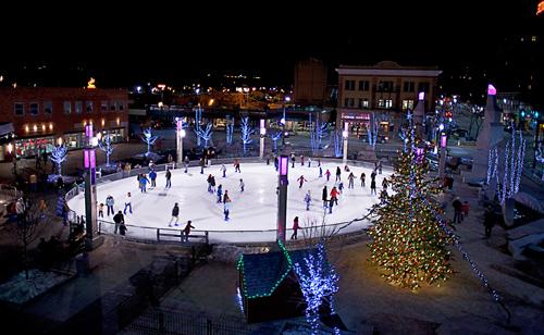 Rapid-City-South-Dakota-Best-Christmas-Shopping