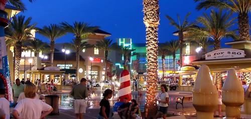 destin-florida-best-christmas-shopping