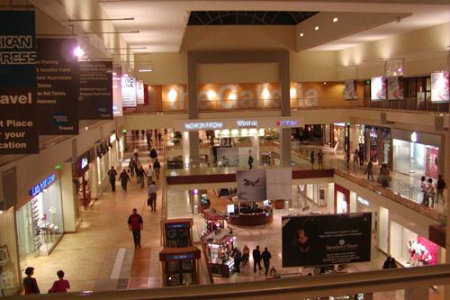 houston-texas-best-christmas-shopping