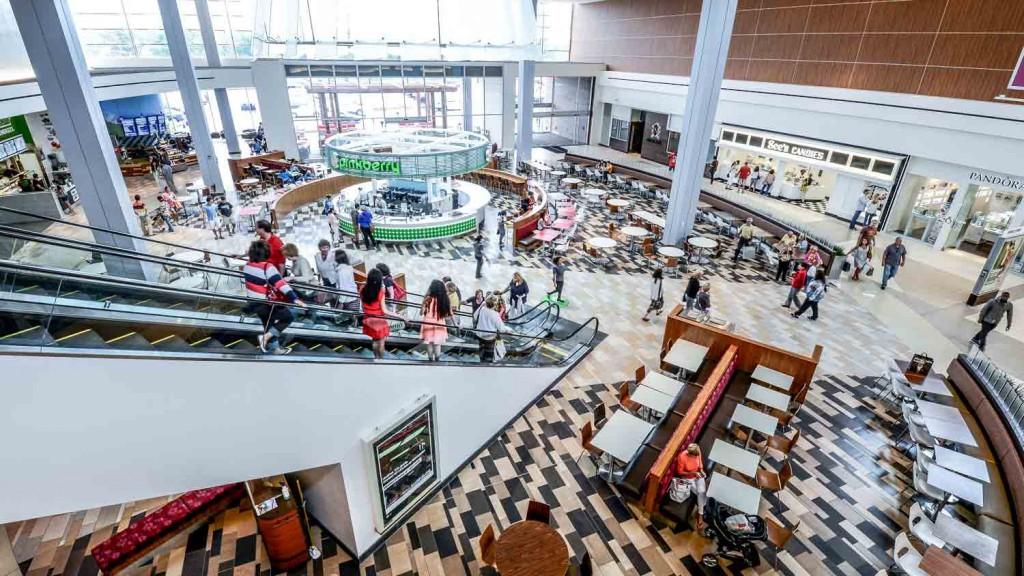 indianapolis-indiana-best-christmas-shopping