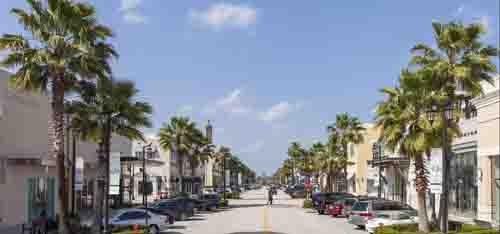 florida-city-florida-best-christmas-shopping