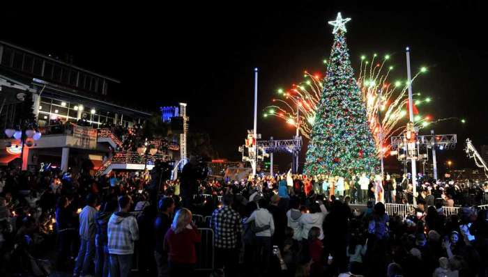 50 Best Towns For Christmas Shopping Best Choice Reviews