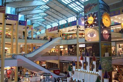 milwaukee-wisconsin-best-christmas-shopping