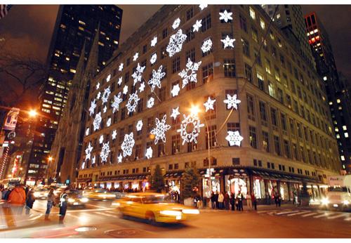 new-york-best-christmas-shopping