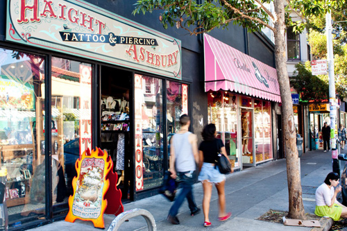 san-francisco-california-best-christmas-shopping