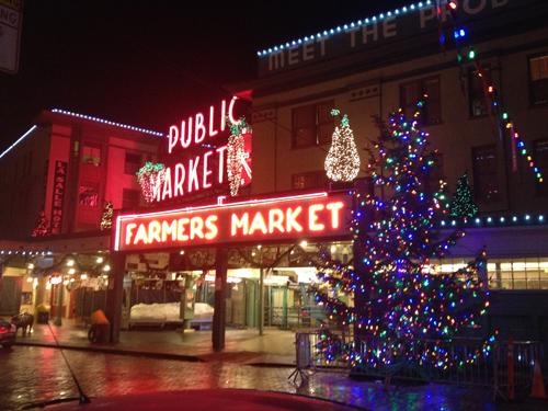 seattle-washington-best-christmas-shopping