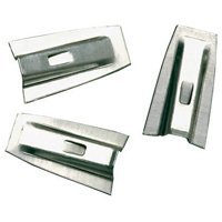 Siding Wedge