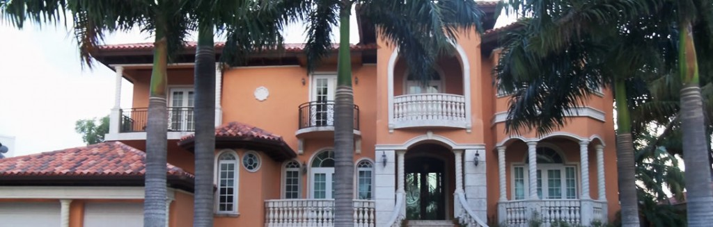27-Fort-Lauderdale-FL