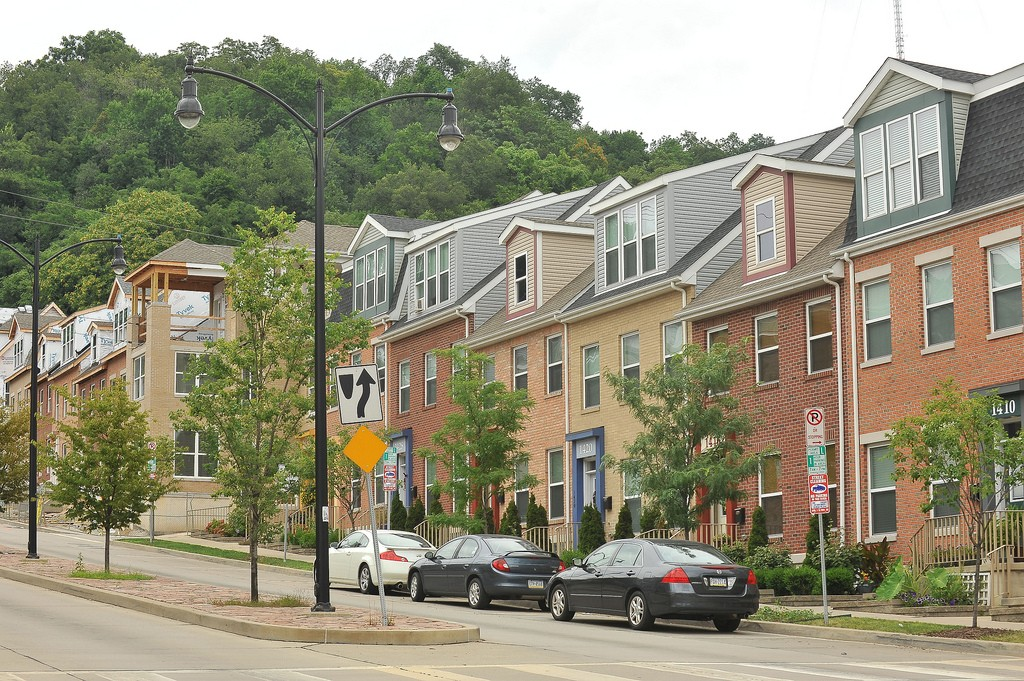 6-Pittsburgh-PA