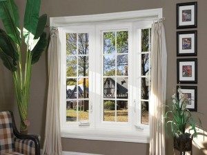 Choosing the Right Windows