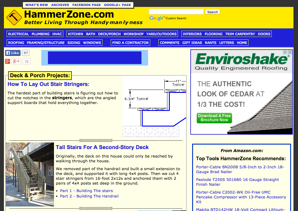 hammerzone-home-improvement-blog