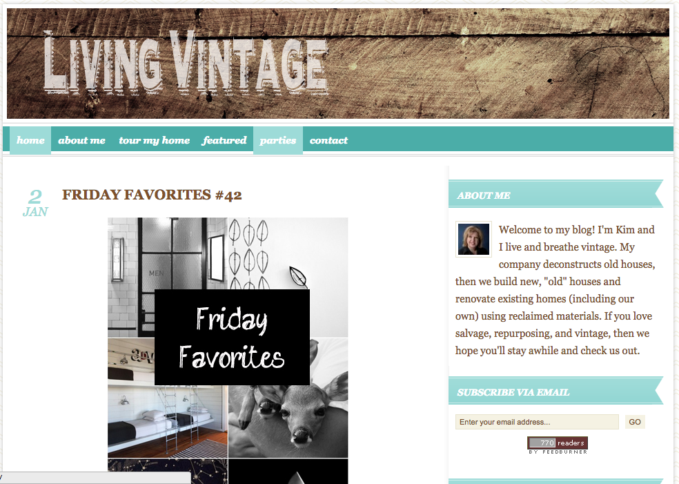 living-vintage-home-improvement-blog