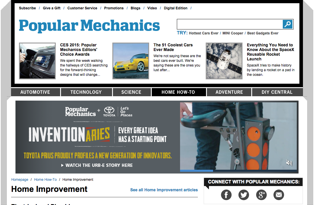 popular-mechanics-home-improvement-blog