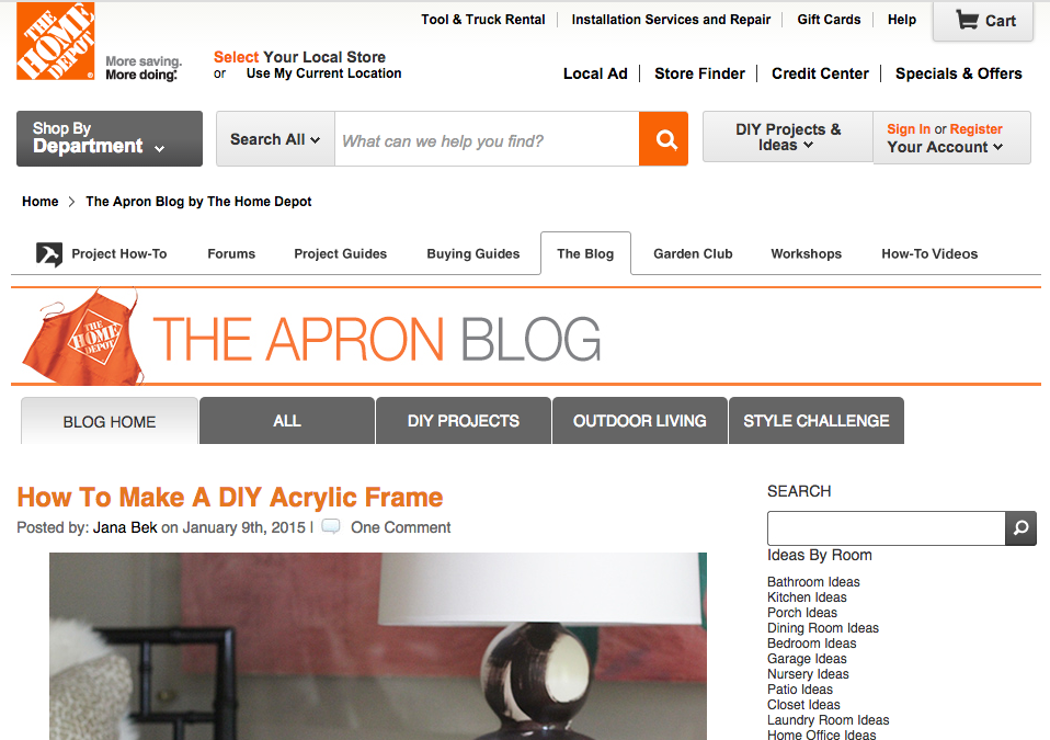 the-apron-by-the-home-depot-home-improvement-blog